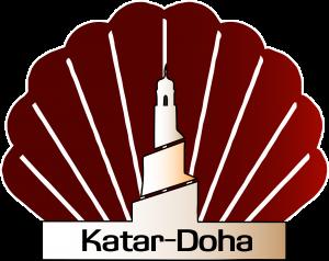Informationen rund um das Emirat Qatar