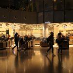 HIA Flughafen in DOHA
