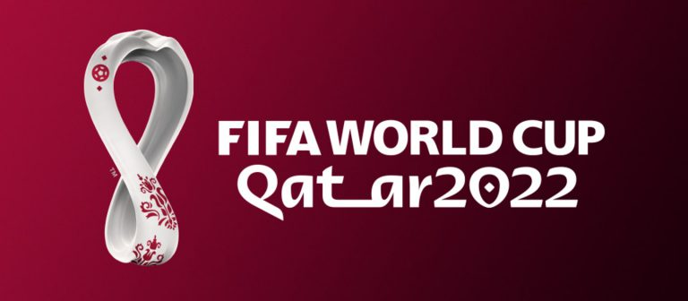 Fussball WM 2022 in Qatar