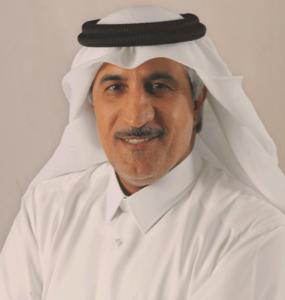 Botschafter Katar